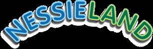 Nessieland Logo