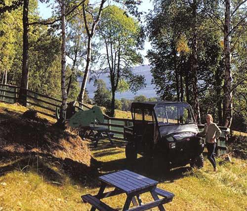 Nessieland-Rover-Tours-2