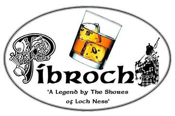 Pibroch-Bar--Logo