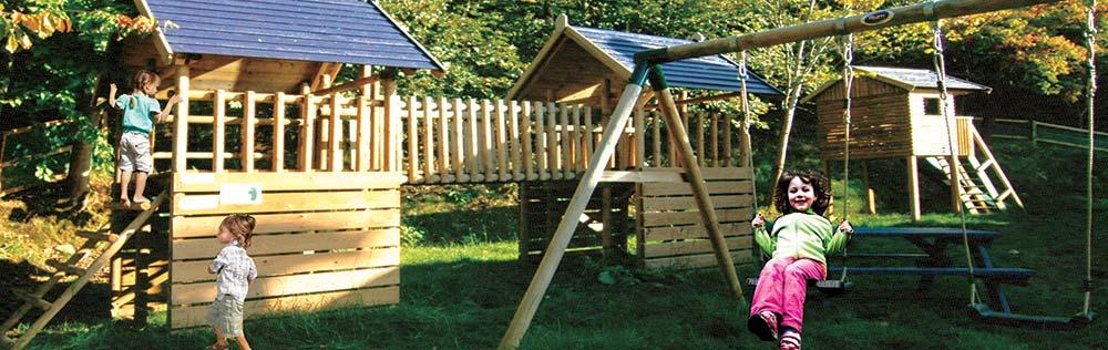 Nessieland-Adventure-Playground