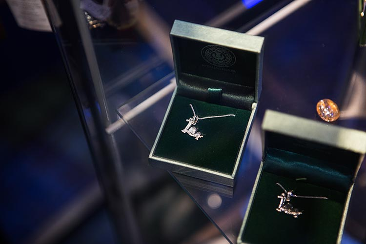 Nessieland-Countryfayre-Nessie-Jewellery