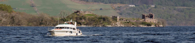 Nessieland-Loch-Ness-Cruises-Nessie-Hunter