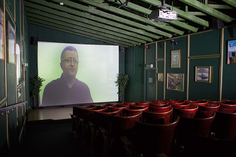 Nessieland-Screen-Room-Gary-Campbell