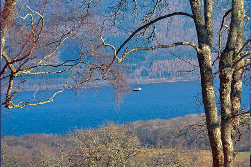 Nessieland---Loch-Ness-Hill-Top-View
